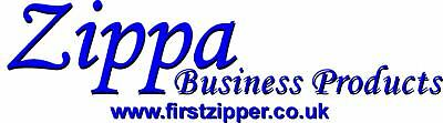 Zippa Products